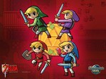 fs_link_wallpaper.jpg