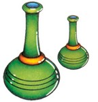 b-magical-decanters.jpg