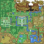 ALTTP-Worldmap_Light_Drawn.jpg