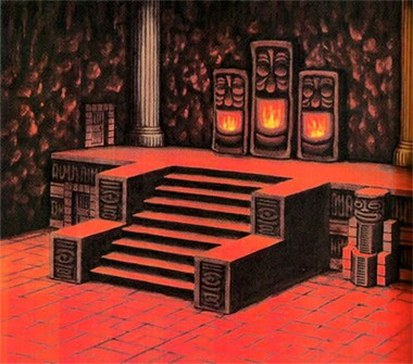 Zelda Trivia (OoT; picture)- Week #6 Normal_firetemple
