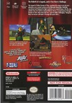 masterquest-box-back.jpg