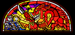 StainedGlass2.png