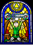 StainedGlass3.png