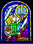 StainedGlass4.png