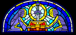 StainedGlass5.png