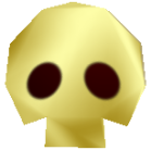 GoldSkulltulaToken.png