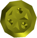 LightMedallion2.png