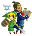 LinkFairyGuyPH.png