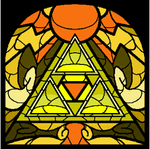 glass_triforce.png