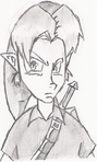 Link drawing 1.PNG