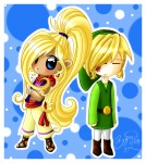 Link_and_Tetra_Chibis.png