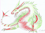Green_dragon.png