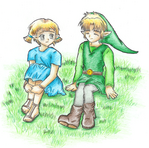 link and aryll 2.PNG