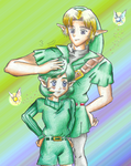 link and saria part 6.PNG