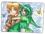 link and saria.png