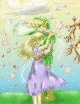 link and zelda resized.JPG
