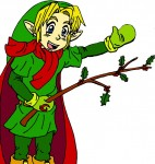 Crimbo Link - color.jpg