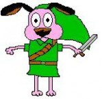 courage the cowardly dog link.JPG