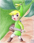 Colored_Minish_Cap_Pic_with_BG.JPG