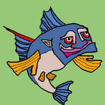 fishcolor.png