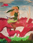 Female_Link_painting.PNG