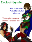 Girls_of_Hyrule.png