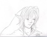 Link sketch 2005-06-small size 2.jpg