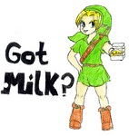 gotmilk.jpg