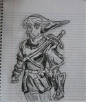 adult link (twilight princess version).JPG