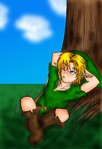 Link_Resting-small.jpg