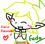 fadolove.PNG