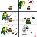 Link_and_the_Pot_by_Red_Fan.png