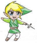 Chibi_Wind_Waker_Link_by_Dragon_RKG.jpg