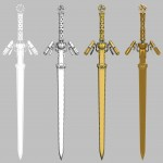 Steampunk_Master_Sword-B001.png