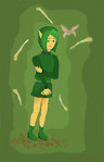 Saria_s_Sorrow_coloured.jpgfinished100%finished_copy.jpg