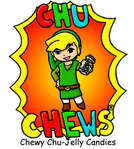 Chu_Chews_color_copy.png