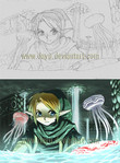 Legend_of_Zelda__Jelly_Ambush_by_Dayu.jpg