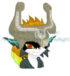 Anime_Midna_Complete.png