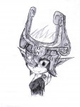 Copy_of_Great_Midna_Drawing.jpg
