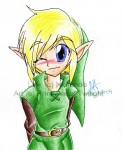 Cute_Lil__Oracle_Link.png
