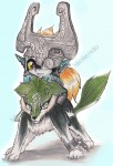 HadesRox-RQ-Midna_on_Wolf_Link-by-_PrincessofTwilight72.png
