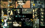 Midna_Collage.png