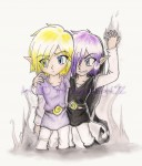 Shadow_and_Vio_by_PrincessofTwilight72.png