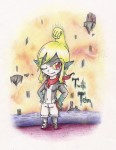 Twili_Tetra_by_PrincessofTwilight72.png