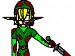 bloody_link.PNG