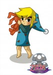Link_TMOD_by_Yuese.png