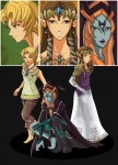 Link__s_Angels_by_Yuese.png