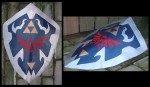 Real_Hylian_Shield_by_Wakxix.jpg