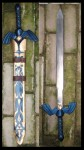Real_Master_Sword_by_Wakxix.jpg