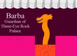 6--Barba_of_Three-Eye_Rock_Palace.png